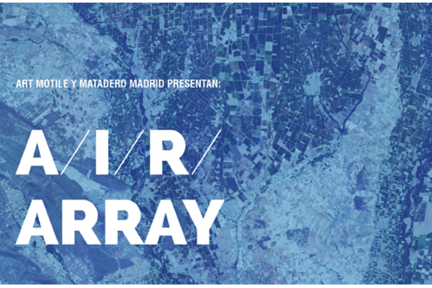 AIR ARRAY