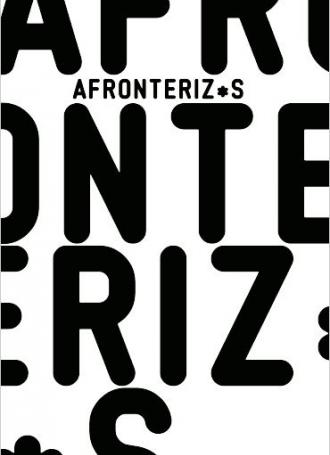 A-fronterizxs